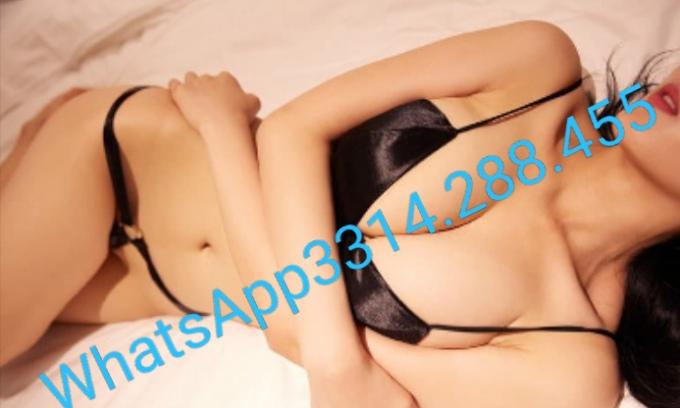 Annuncio Escort Ads -     La fidanzata è giovane e bella, molto brava, di bella figura e di pregevole fattura