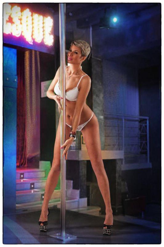 Annuncio Escort Ads - A CIVITANOVA MARCHE * KATIA ❤️ BELLISSIMA 35enne 💋💋💋 TUTTA DA GUSTARE! 😍 AVVERERÓ OGNI TUO DESIDERIO!!!!
