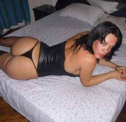 Annuncio Escort Ads - 😈🐷💦🍆💋 Susana sexy 😈🐷💦🍆💋