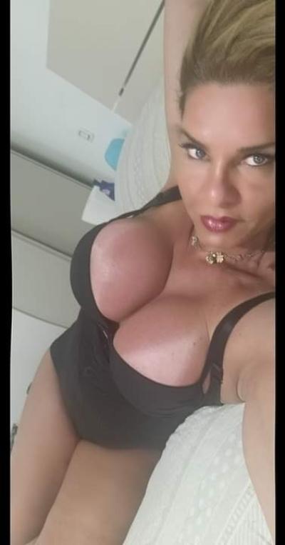 Annuncio Escort Ads - GISELLE TRANS BOMBA SEX RAGGIUNGO DOVE VUOI