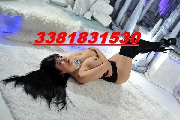 Annuncio Escort Ads - NOVI LIGURE DELIA N0VITA NOVITA NOVITA ASSOLUTA ❤😘RAGAZZA FISCIO STATUARIO  SENO NATURALE AMANTE DELLE SPAGNOLE SENZA LIMITE.!!!SEXY E