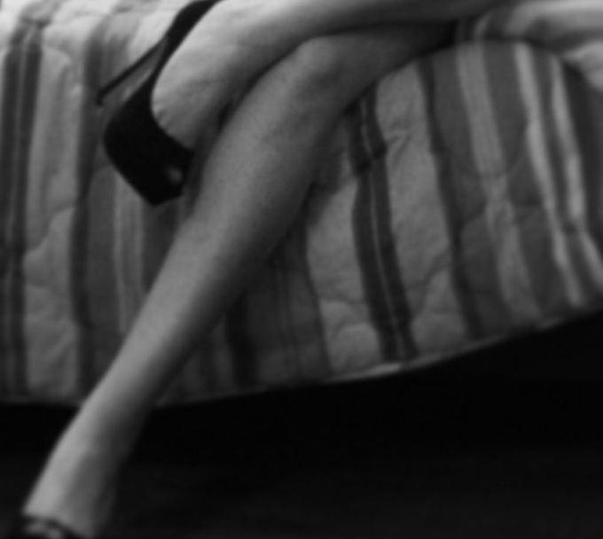 Annuncio Escort Ads - Mistress di bellezza glamour