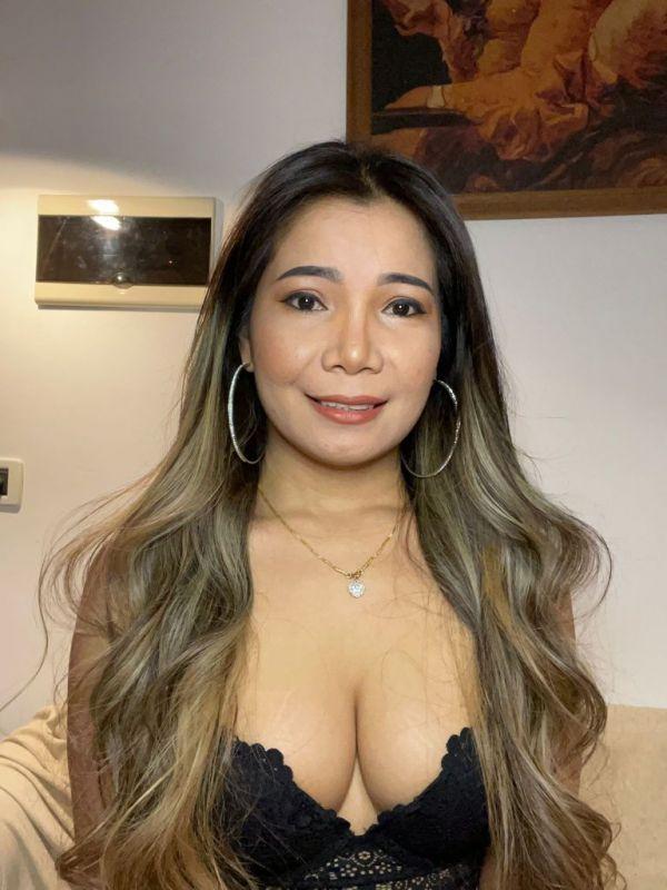 Annuncio Escort Ads - APPENA ARRIVATA💖💛 NIDA = Unica Vera* SEXY THAI 🇹🇭 (NOVITA - MESTRE) Bellissima e sempre vogliosa
